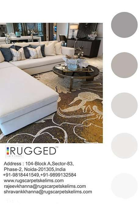 rugs care contact - Rugscarpetskelims