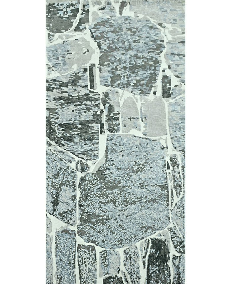 RU.HK 5522 - Rugscarpetskelims