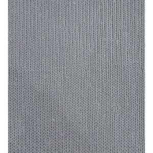 RU.OD 6226 - Rugscarpetskelims